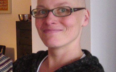 Stunde für Frauen mit Brustkrebs in München